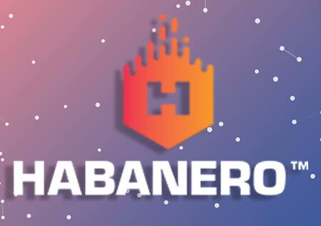 Daftar Support Terbaik di Game Slot Habanero